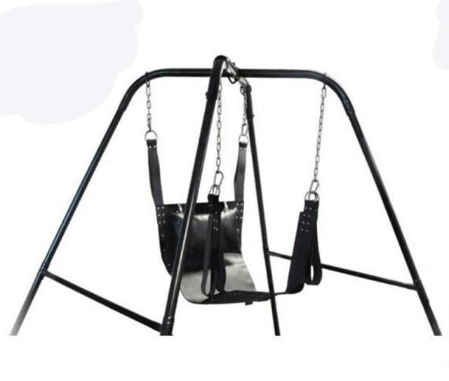 Sex Toy Multipurpose Swing Bracket Sex Swing Sling Frame Sex Hammock Shelf Adult Game For Couple Home Furniture Online Buy Lounge Sofas And Chairs From