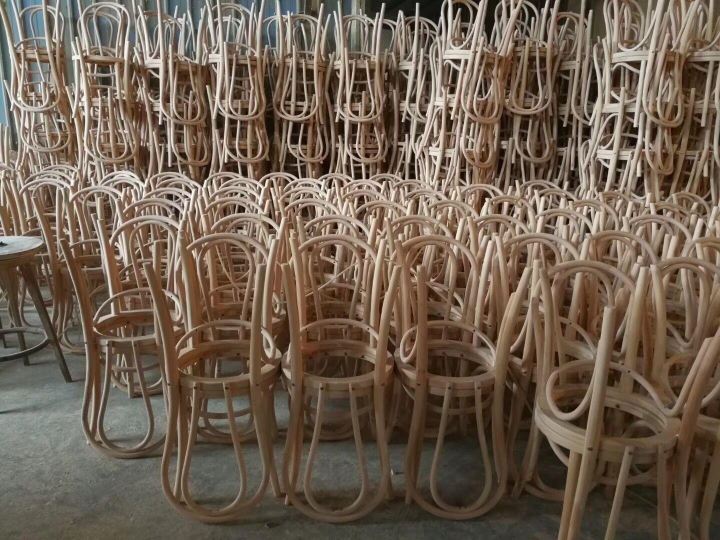 2019 Vintage Stackable Bentwood Wedding Dining Chairs For Events From Cateringfurniture168 33 17 Dhgate Com