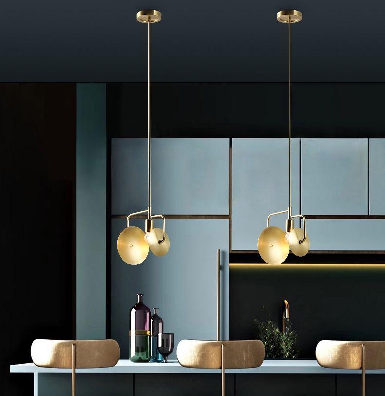 modern chandeliers light pendant