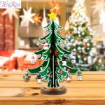 Small Christmas Tree Ornament Christmas Decoration For Home New Year 2021 Gifts Christmas Tree Decor Navidad Noel Cristmas 2020 Jllajh Christmas Ornaments Christmas Ornaments And Decorations From Garden Light 0 62 Dhgate Com
