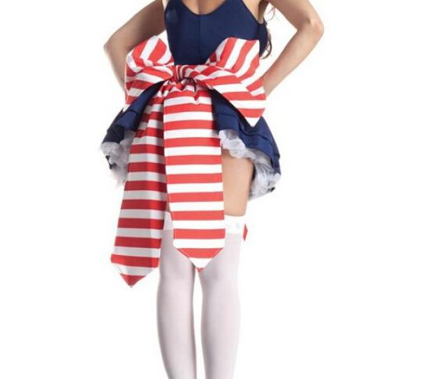 Sexy Navy Girl Cosplay Halloween Costumes Christmas Role Play Role Play Animated Cartoon Costumes Cosplay