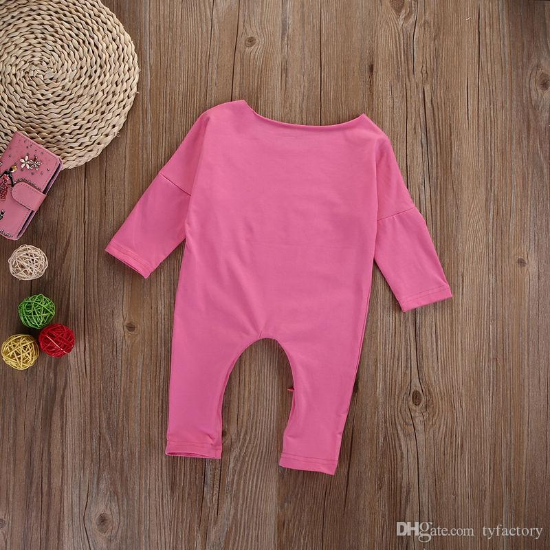 Online Cheap Good Quality Cute Baby Outfit New Autumn