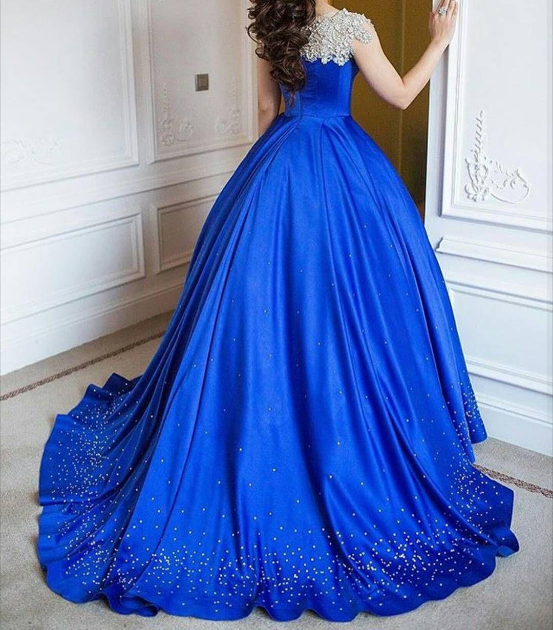 caf8778f5845 Short Dresses For A Masquerade Ball | Saddha