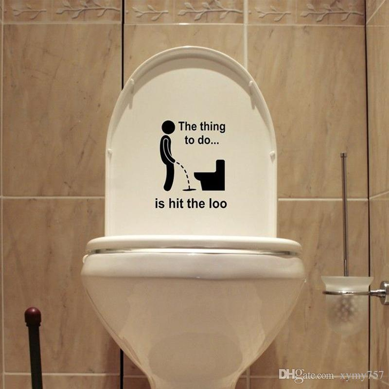 2017 Hot Sale Cool Graphics Funny Adult Toilet Seat