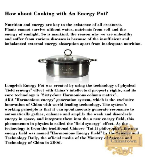 Longrich Aplus Energy Shoes Price