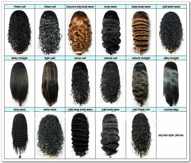 Top Quality Natural Hairline 12 20inches Natural Straight