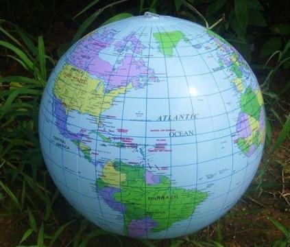 Map ball free images full wallpapers 2018 educational inflatable world globe ball earth map from fffisch 2018 educational inflatable world globe ball gumiabroncs Choice Image