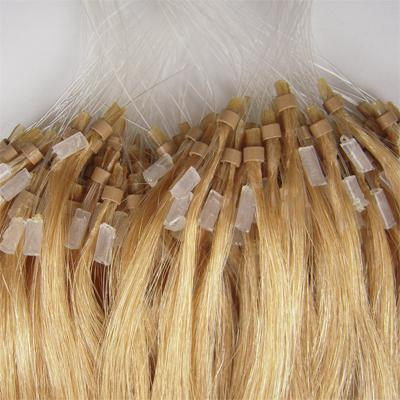 kinds of hair extensions hair human wavy