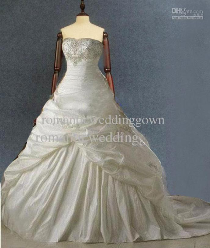 Wedding Dress Color Meaning Colorpaints Co