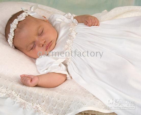Cute modern baby girl clothes