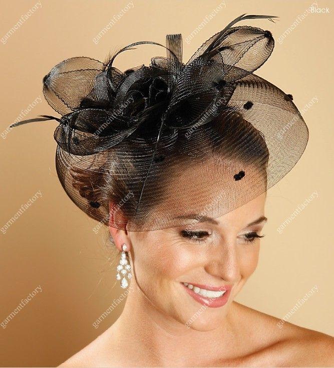 popular bridal accessories