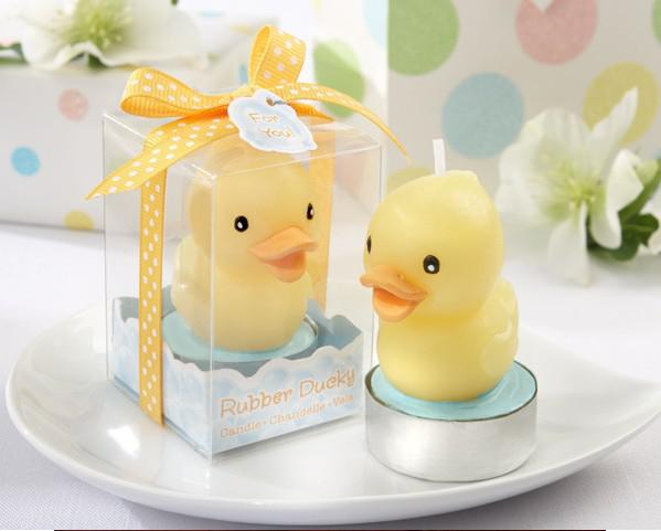 Baby Shower Decorations Cheap Best Baby Decoration