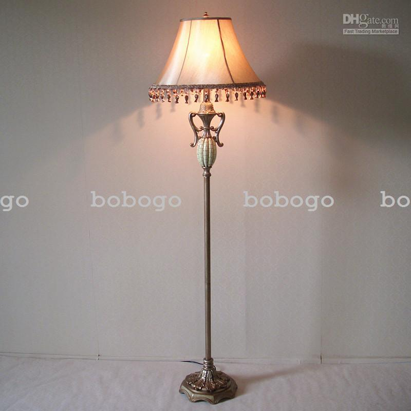 floor lamps for bedrooms. wall and floor for bedroom wall lamp,