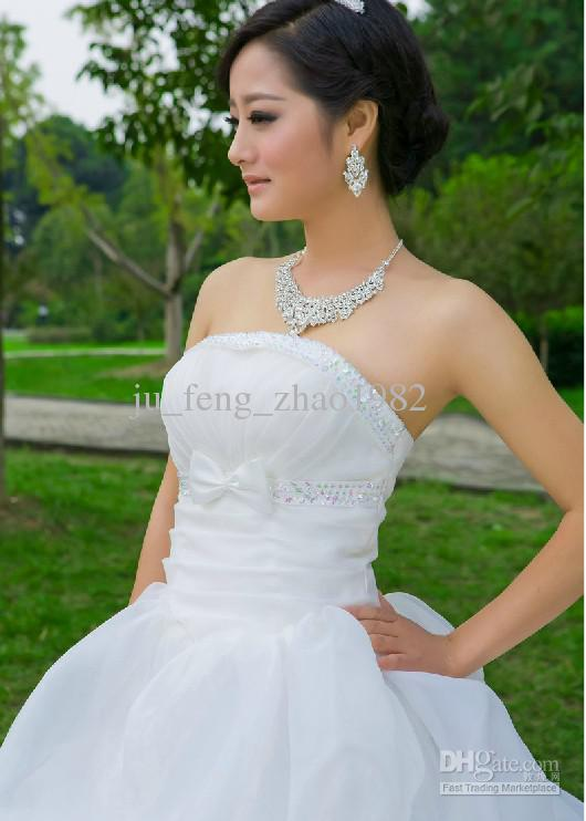 Image Result For Bridesmaid Jewelry For One Shoulder Dress