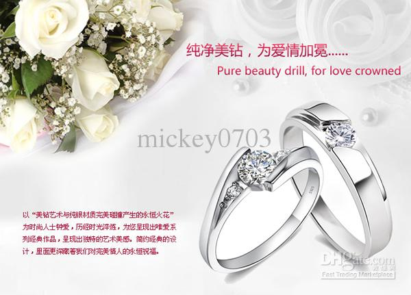 Image Result For Wedding Rings Japan