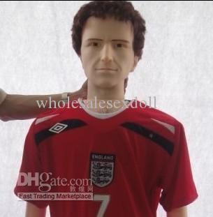 hyper realistic dolls