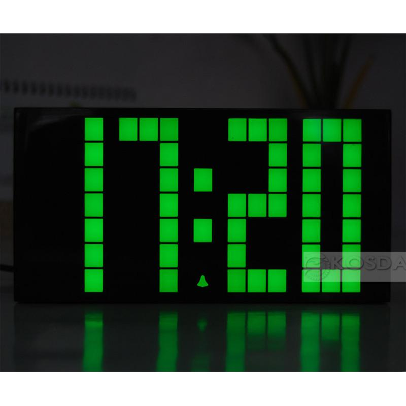Maths 24 Hour Clock Quiz Proprofs Quiz