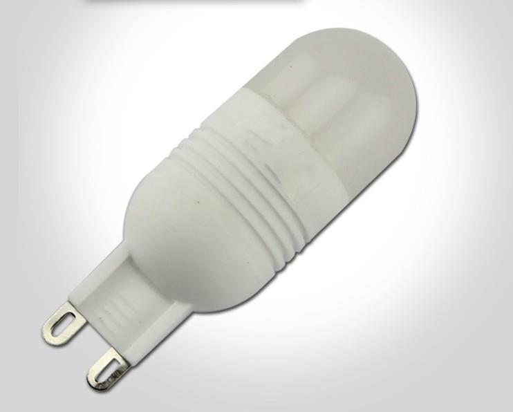 Led Light Bulb Running Costs