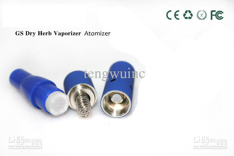 Ago G5 Atomizer Clearomizer Wind Proof For Ego Electronic