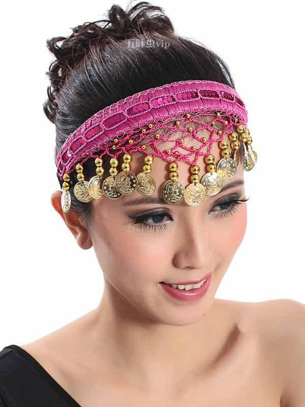 2019 Belly Dance Clothes Belly Dance Accessories Indian