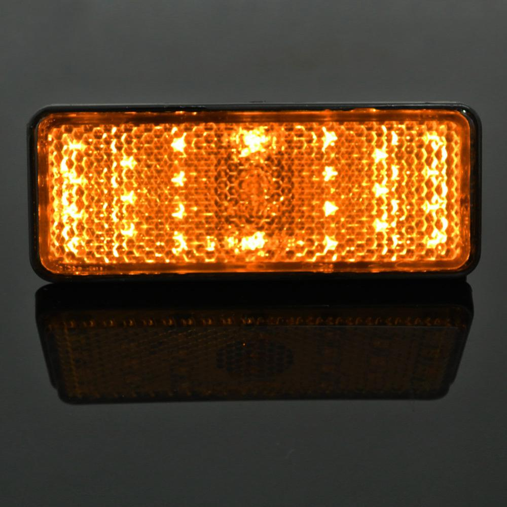Car Flood Lights Led