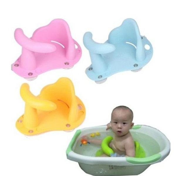 2019 Best Selling Baby Infant Kid Child Toddler Bath Seat