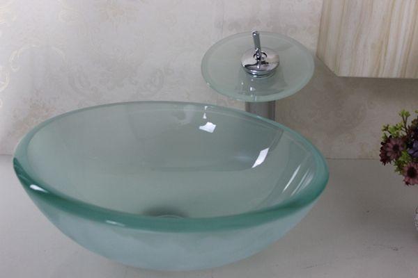 2018 victory bathroom basin,glass sink,wash basin vessel sink wash