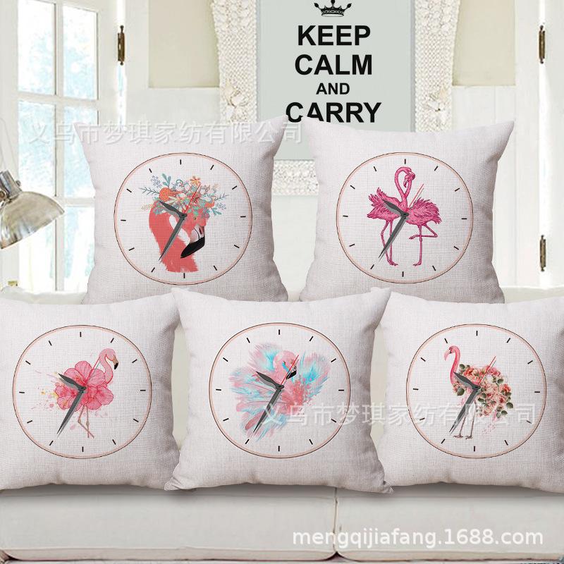 si vous avez besoin d un oreiller veuillez cliquer sur ce lien oreiller coton special
