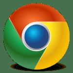 تحميل متصفح جوجل كروم Download Google Chrome مجانا