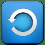 تحميل برنامج استعادة الويندوز AOMEI OneKey Recovery مجانا