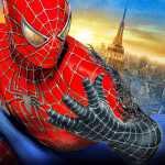 تحميل لعبه سبايدر مان مجانا Download Spider Man demo