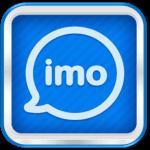 تحميل برنامج ايمو imo للدردشة والشات ومكالمات الفيديو مجانا