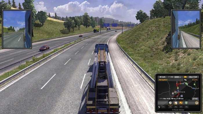 Euro-Truck-Simulation-2_20