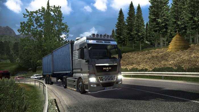 Euro-Truck-Simulator-2-Download-Free