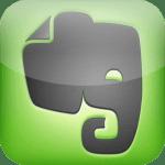 تحميل برنامج ايفرنوت Download Evernote