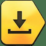 تحميل متجر Download Yandex Store