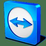 تحميل برنامج تيم فيور TeamViewer كامل مجانا