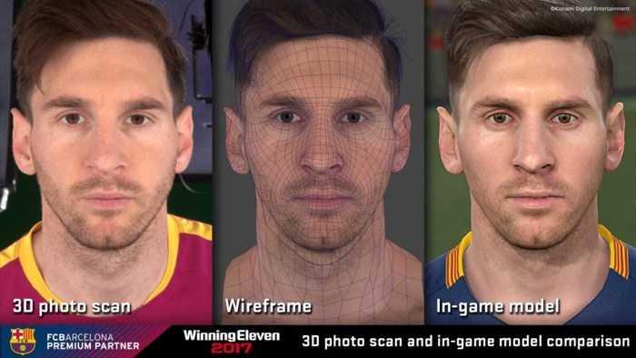 WE2017_3D-Photo-Scan-Images_Messi_l-1024x576