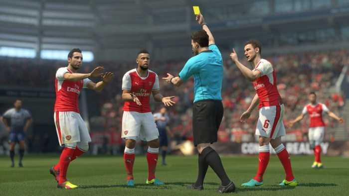 ss_referee_l-1024x576