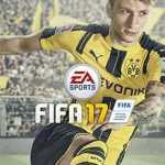 شرح تنزيل لعبه فيفا 17 FIFA 17 demo