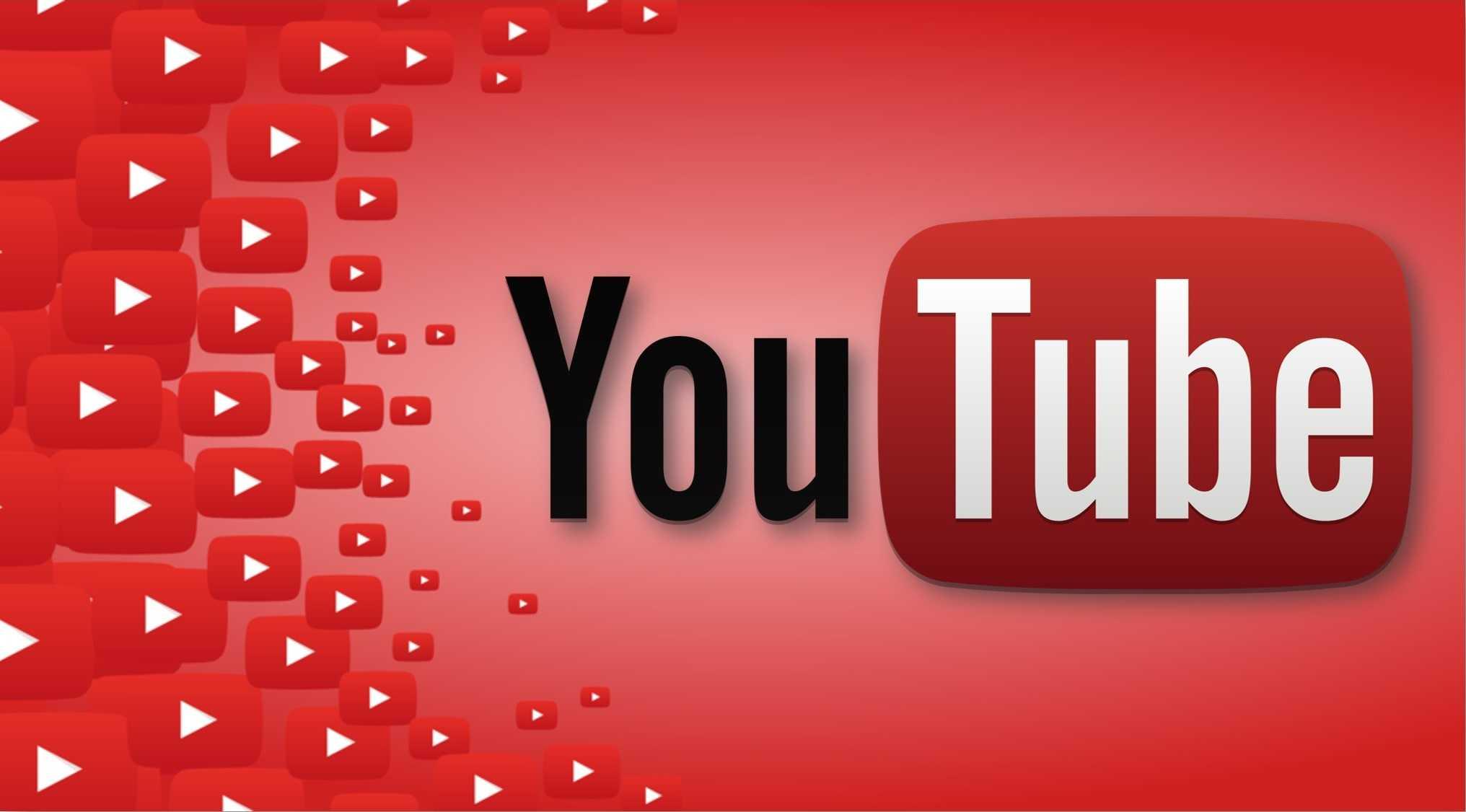 """""""يوتيوب"""" يعلن عن تطبيق سياسة جديدة ستحدث تغييرا في الحقوق والعائدات"""