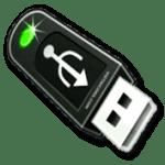 تحميل برنامج WinSetupFromUSB لحرق أكثر من ويندوز على الفلاشة