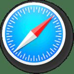تحميل متصفح سفاري Safari