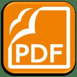 تحميل برنامج Foxit Reader مجانا