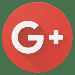 تحميل تطبيق جوجل بلس App Google Plus لاجهزة الاندرويد والايفون مجانا