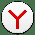 تحميل متصفح ياندكس Yandex Browser مجانا للكمبيوتر والاندرويد والايفون