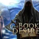 تحميل لعبه البحث عن الاشياء The Book of Desires للكمبيوتر
