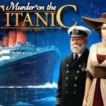 تحميل لعبه Inspector Magnusson: Murder on the Titanic للكمبيوتر
