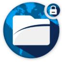 تحميل برنامج حماية وإخفاء الملفات والمجلدات Anvi Folder Locker للكمبيوتر