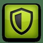 تحميل برنامج FreeFixer لحذف البرامج الضارة والبرامج الخبيثة